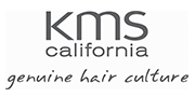 partner_kms_california